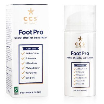 footpro