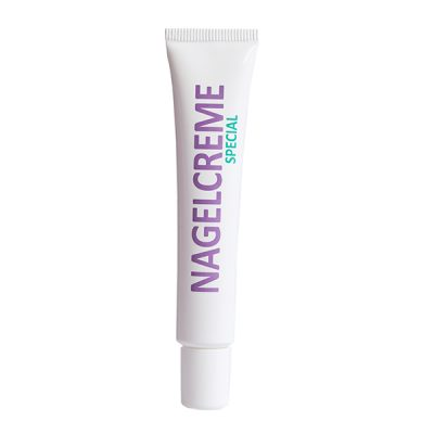 Nagelcreme Special